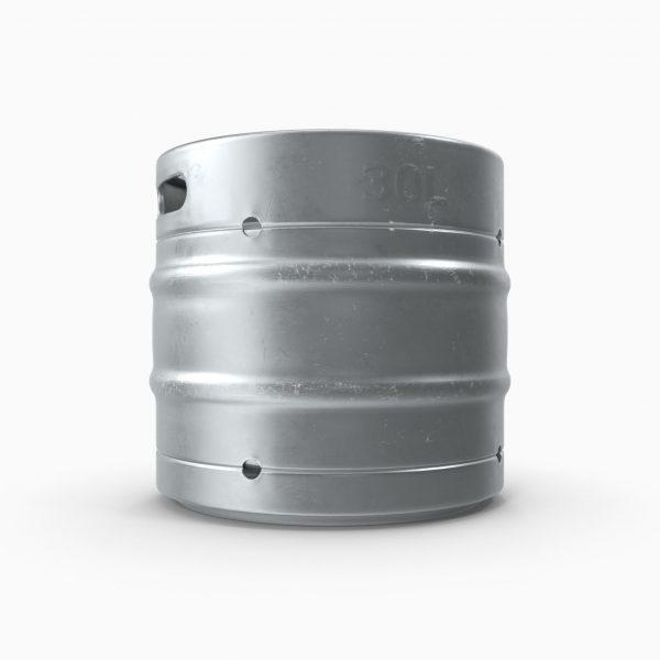 Swallo Drinks 30 Litre Barrel