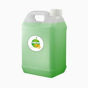 Swallo Drinks Apple and Mango 5 Litres
