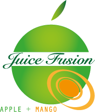 Swallo Drinks Apple & Mango Juice Fusion