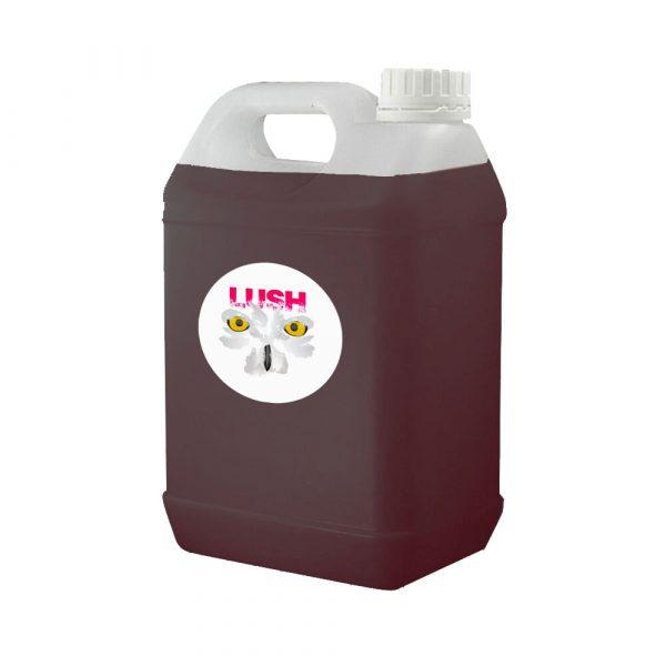 Cola Lush Slush